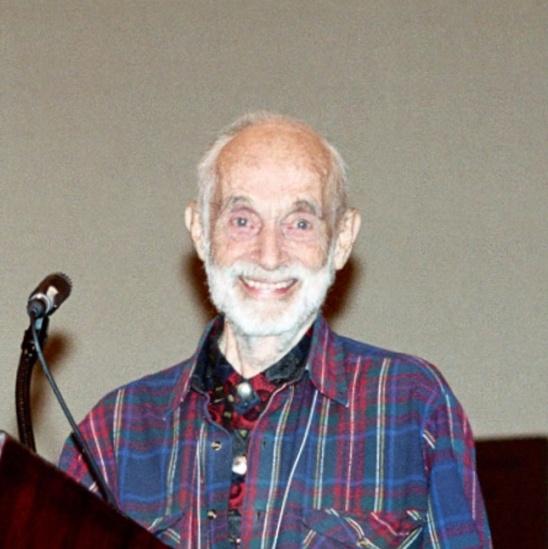 McAllester 2005