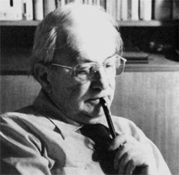Klaus Wachsmann